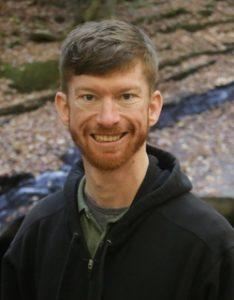 Jeremiah Dan Christensen
