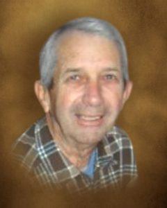Donald Lohorn