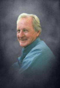 Doug Neal