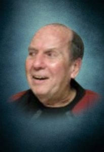 Jerry Lendon Winfrey