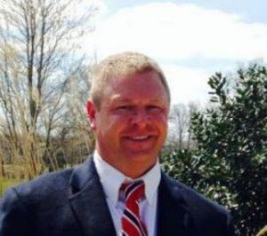 Jim Beshearse