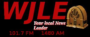 WJLE Radio