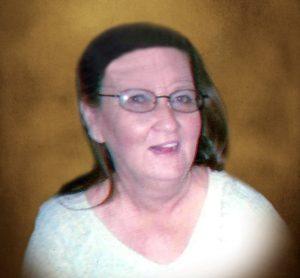 Ruth Darnell Nokes