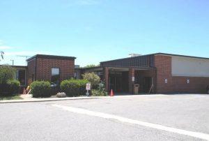Smithville Elementary School