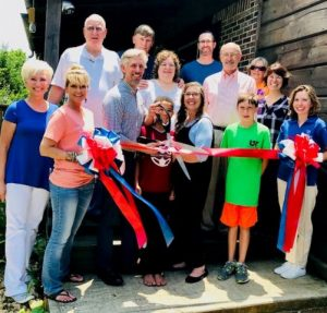 Chamber Welcomes New Member