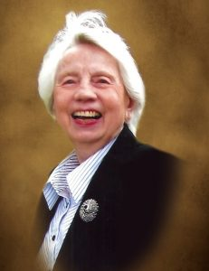 Norma Gunter