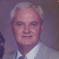 Kenneth Carter