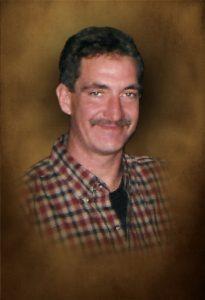 """William Sterling """"Bill"""" Popejoy, Jr."""