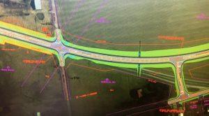 TDOT Opens Bids for State Highway 56 Project in DeKalb/Warren County