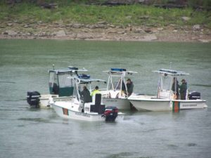 10th Anniversary of Operation Dry Water June 29-July 1