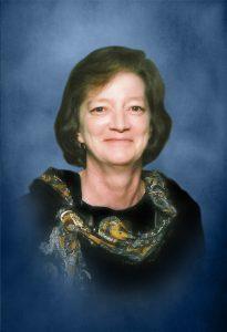Linda Judkins