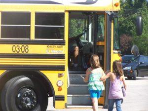DeKalb Schools to Reopen for Student Registration August 2