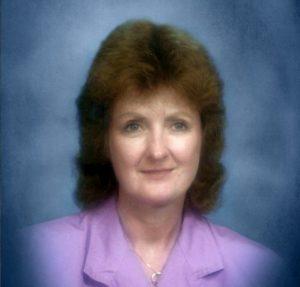 Kathryn Ann Patterson Matuszewski