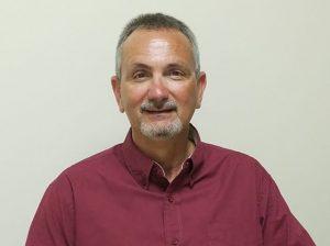 Register of Deeds Jeff McMillen