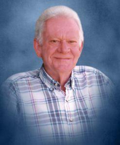 John Robert Young