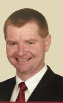 Trustee Sean Driver