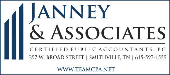 Janey & Associates