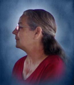 Dorothy Jane Nardone