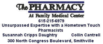Family Medical Pharmacy