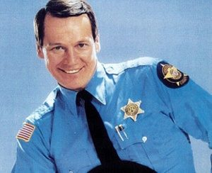"Dukes of Hazzard's Sonny Schroyer ""Enos"" to Appear at New Life Fall Fest Saturday October 6"