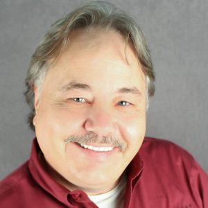 Mark Cagle