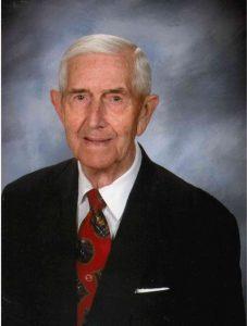 W. Doyle Smith