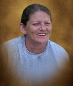 Linda Kay O'Dear Arveaux