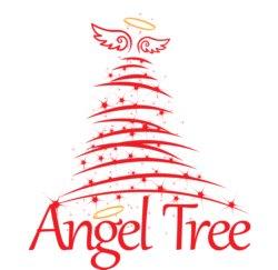 DeKalb Angel Tree Project Signups Coming Soon
