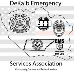 DeKalb Emergency Services Association to Deliver Thanksgiving Meals