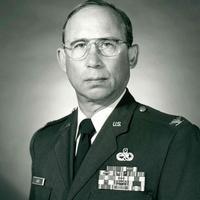 George Hunt Oliver