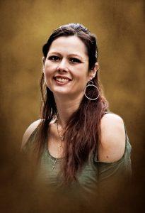 Jessica Beth Turner