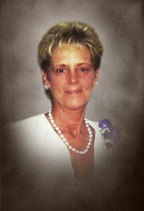 Debbie Sisco