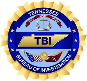 The Tennessee Bureau of Investigation and the DeKalb County Sheriff's Department are investigating a fatal shooting early Sunday morning at a residence on Lee Braswell Road.