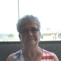 Janie Pruitt Thomason