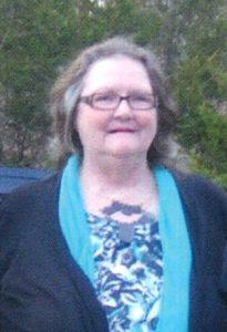 Barbra Ann Holder Atnip