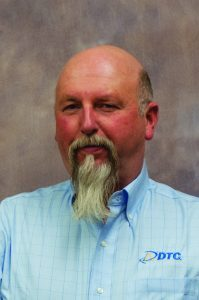 DTC Board Member and Cannon County Businessman Loses His Life in Crash