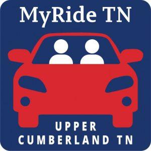 UCHRA Unveils MyRide Volunteer Transit Program
