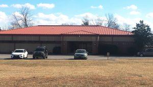 DeKalb County Health Department