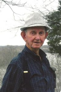 "Thomas L. ""Tom"" Cripps"