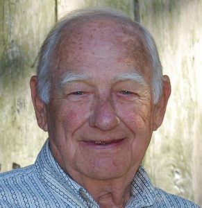 Former Smithville Mayor Waniford Allen Cantrell of Smithville, age 87 passed away Wednesday at NHC of Smithville. He served as Mayor of Smithville from 1982 to 1986 and was a former member and Chairman of the DeKalb County Board of Education. The funeral will be Saturday at 2 p.m. at the Chapel of Love-Cantrell Funeral Home. Burial will be in DeKalb Memorial Gardens. Visitation will be Friday from 11 a.m. until 8 p.m. and Saturday from 10 a.m. until the service at 2 p.m.