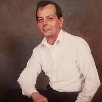 Wayne Alan Shuttleworth