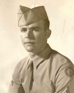 Joe Goodwin