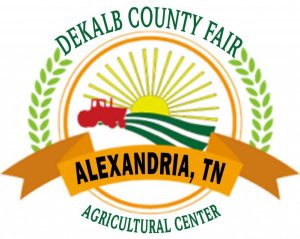 Construction Begins on New 18,000 Square Foot Agriculture Center at Fairgrounds