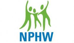 DeKalb County Celebrates National Public Health Week
