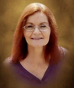 Lori Ann Rigsby Nokes