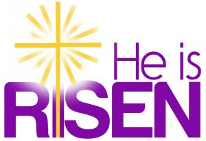 Holy Week services scheduled