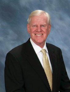 James Glenn (Jim) Hicks, Jr.