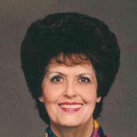 Margie Davis Close