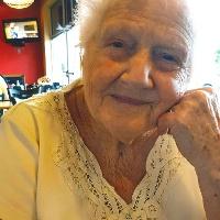 Frances L. Zaker
