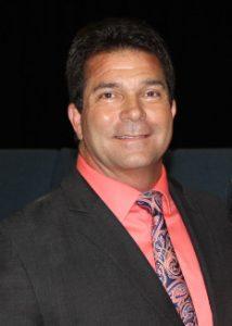 James L. Poss